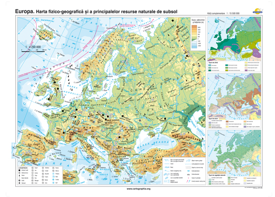 Page 48 Geografie Cl6