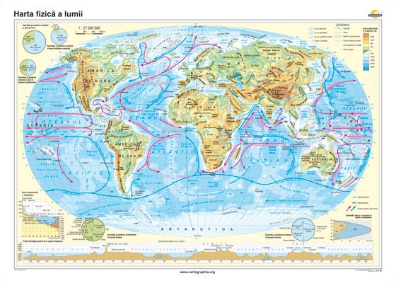S C Cartographia Studium S R L